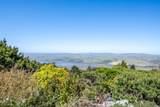 300 Drakes View Drive - Photo 3