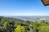 300 Drakes View Drive - Photo 40