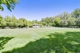 60 Loma Vista Drive - Photo 37