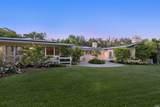 60 Loma Vista Drive - Photo 40