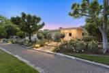 60 Loma Vista Drive - Photo 41