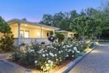 60 Loma Vista Drive - Photo 43