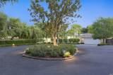 60 Loma Vista Drive - Photo 44