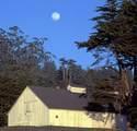 35258 Crows Nest Drive - Photo 93