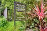 16250 Coleman Valley Road - Photo 5