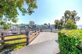 29 Greenwood Bay Drive - Photo 3