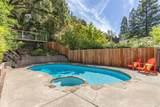 2508 Rancho Cabeza Drive - Photo 10