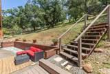 2508 Rancho Cabeza Drive - Photo 11