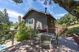 2508 Rancho Cabeza Drive - Photo 13