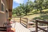 2508 Rancho Cabeza Drive - Photo 14