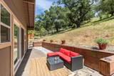 2508 Rancho Cabeza Drive - Photo 15