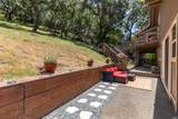 2508 Rancho Cabeza Drive - Photo 16