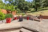 2508 Rancho Cabeza Drive - Photo 18