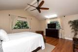 310 Equine Place - Photo 13