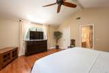 310 Equine Place - Photo 14