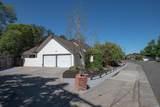 2031 Creekside Road - Photo 3