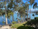 46 De Silva Island Drive - Photo 2