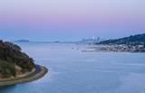 46 De Silva Island Drive - Photo 33