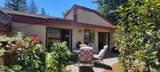 48 Redwood Court - Photo 21