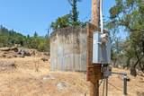 3577 Deer Trail Road - Photo 12