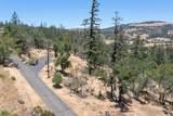 3577 Deer Trail Road - Photo 13