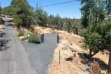 3577 Deer Trail Road - Photo 14
