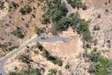 3577 Deer Trail Road - Photo 15