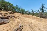 3577 Deer Trail Road - Photo 9