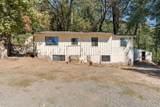 4410 Lake County Highway - Photo 30