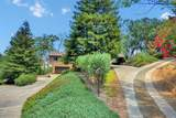 145 Ridgecrest Drive - Photo 4