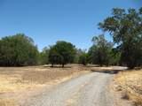 4420 Peaceful Glen Road - Photo 12