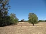 4420 Peaceful Glen Road - Photo 13