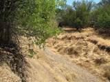 4420 Peaceful Glen Road - Photo 55