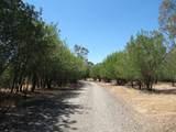 4420 Peaceful Glen Road - Photo 9
