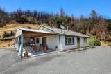 7785 Mill Creek Rd. - Photo 3