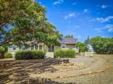 17086 Greenridge Road - Photo 32