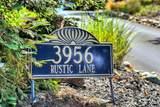 3956 Rustic Lane - Photo 4