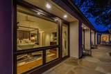 1325 Loma Vista Drive - Photo 57