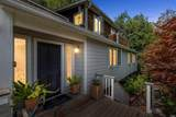 171 Forrest Avenue - Photo 4