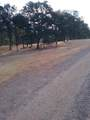 3400 Black Bart Trail - Photo 17