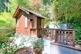 139 Redwood Avenue - Photo 25