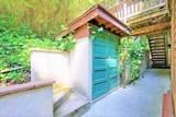 139 Redwood Avenue - Photo 29