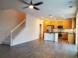2754 Clarion Place - Photo 10