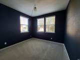 2754 Clarion Place - Photo 16