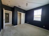 2754 Clarion Place - Photo 17