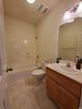 2754 Clarion Place - Photo 20