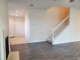2754 Clarion Place - Photo 21