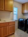 2754 Clarion Place - Photo 24