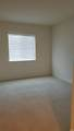 2754 Clarion Place - Photo 26