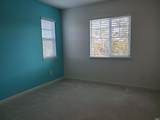 2754 Clarion Place - Photo 31